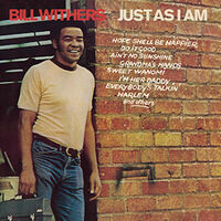 Withers-justasiamcoverart