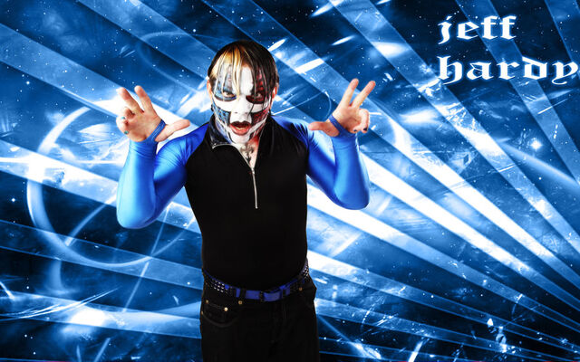 File:Jeff hardy by recklessenigma-d3h1vb6.jpg