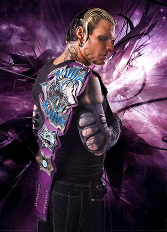 File:431px-Immortal champ jeff hardy by jeffhardyzgirl-d32qiyn-1- (2)-1-.jpg