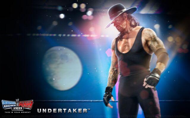 File:Wwe-smackdown-vs-raw-2011-undertaker-wallpaper-1-.jpg