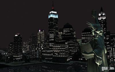 640px-Liberty city at night-1-