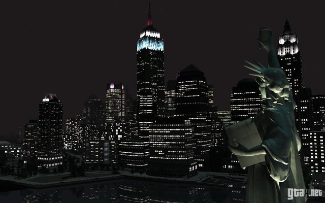 File:640px-Liberty city at night-1-.jpg