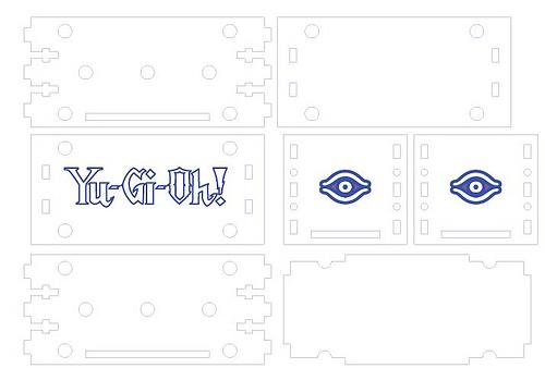 File:Yu Gi Oh Box Prototype.jpg