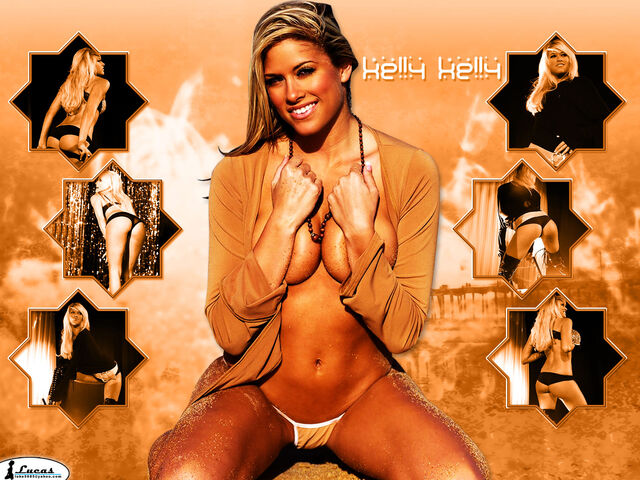 File:Kelly kelly 1-1-.jpg