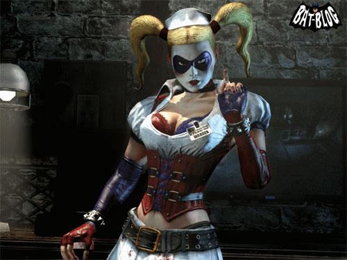 File:Harley-quinn-arkham-asylum.jpg