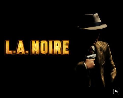 File:484px-Lanoire 1 1280x1024-1-.jpg