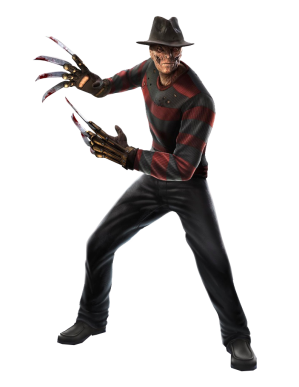 File:299px-Freddy render2-1-.png