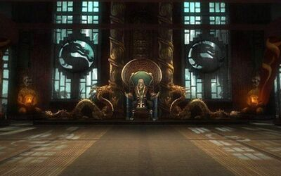618px-Shang Tsung's Throne Room-1-