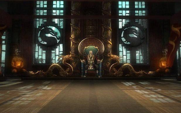 File:618px-Shang Tsung's Throne Room-1-.jpg