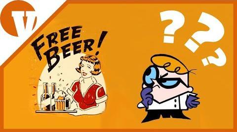 Így nyerhetsz egy ingyen sört