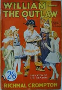 File:The-outlaw-1-.jpg