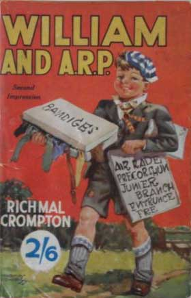 File:Richmal-Crompton-rare-books-1-.jpg