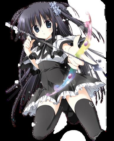 File:Mitsuki Mononobe.png
