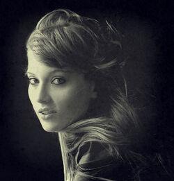 Anna by Mistress gothca