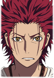 File:Mikoto surprise.png