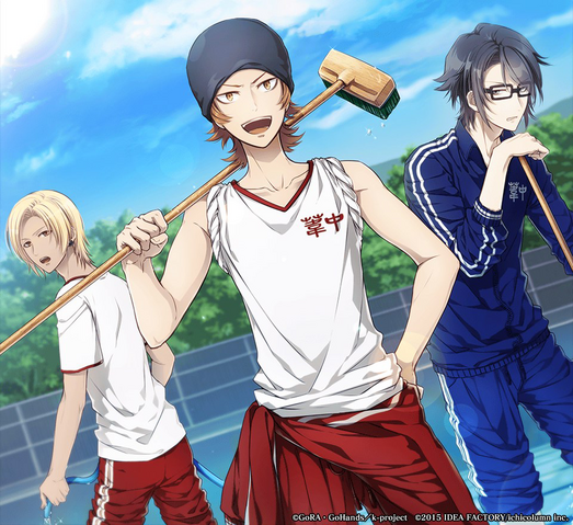 File:Gakuen k v edition extra cgs 01.png