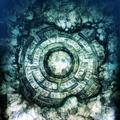 Thumbnail for version as of 11:34, November 30, 2012