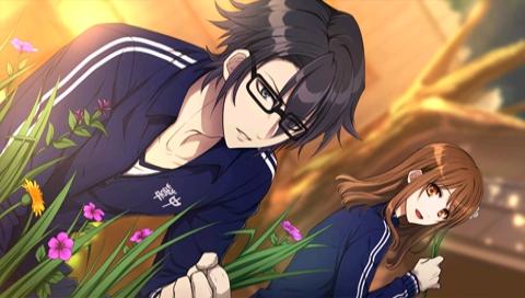 File:Gakuen K Illustration, Fushimi Route 01b.jpg