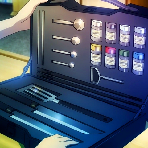 File:Suitcase.png
