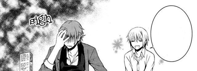 File:Kusanagi and Totsuka.JPG