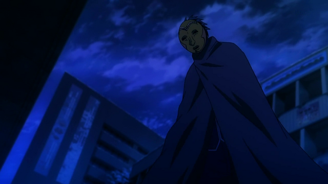 File:The Golden Masked Man.png
