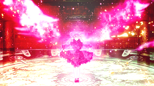 File:K Missing King, Anna aura wings.png