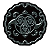 File:Colourless Clan Insignia.png