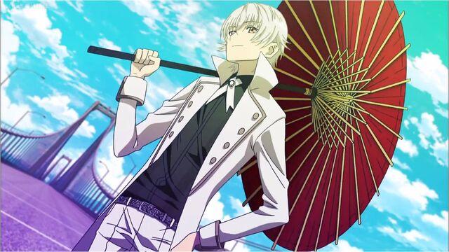 File:Yashiro returns.jpg