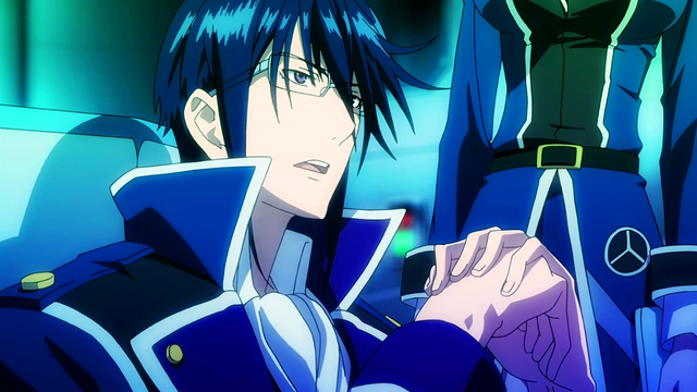 File:Munakata Inside The Truck.png