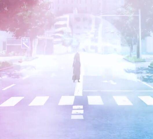 File:Iwafune's Aura.jpg