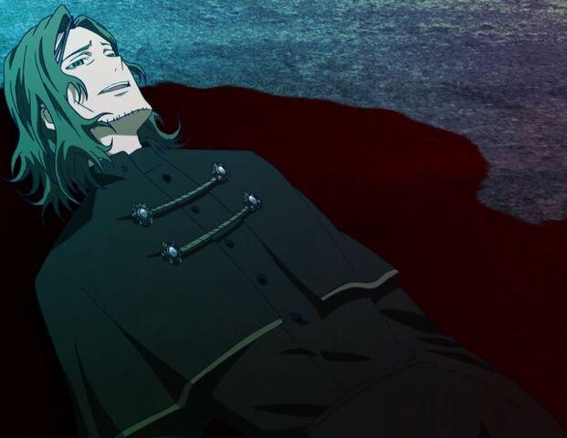 File:Iwafune Bleeding.jpg