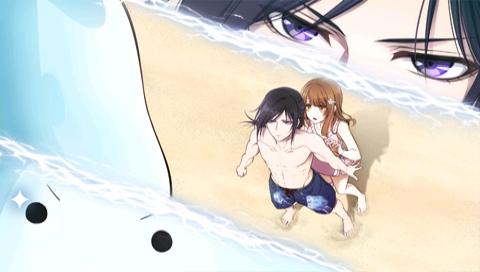 File:Gakuen K Illustration, Kuroh Route 03.jpg