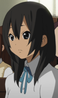 Kimiko Makigami