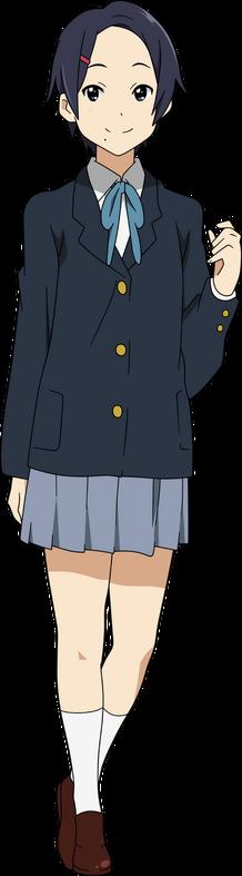 Archivo:Natsuka Sakurai.png