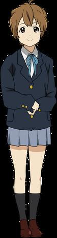 Tae Kikuchi