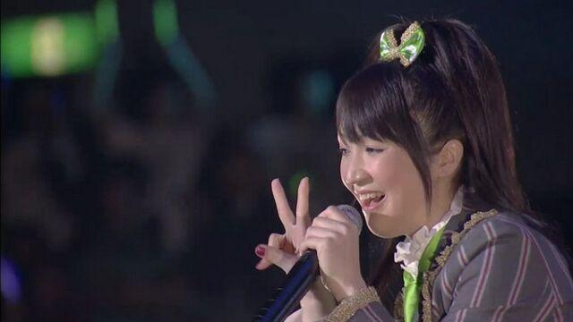 File:Chika Fujito (Live Concert Let's Go!).jpg