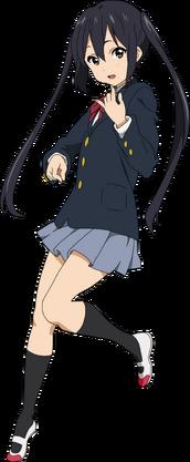 Azusa Nakano.png
