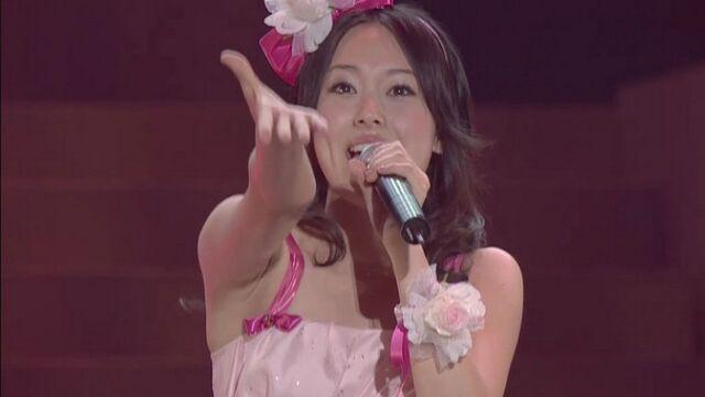 File:Minako Kotobuki (Live Concert Let's Go!).jpg