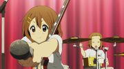 K-ON Screenshot 3