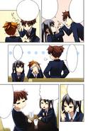 K-ON!HighSchool--Chapter0-01(NoSpeeches5)