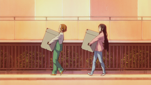Berkas:Ritsu bought her drum set.png