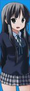 MioAkiyama(428)