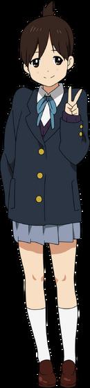 Maki Wajima