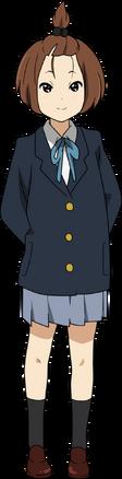 Tsukasa Koiso
