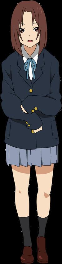 Masumi Yada.png