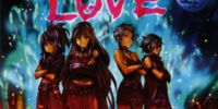 LOVE (Album)