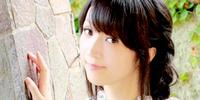 Chika Fujitō