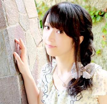 File:Chika Fujito.png