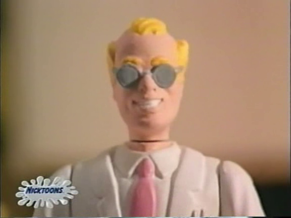 File:Bill The Lab Guy.png