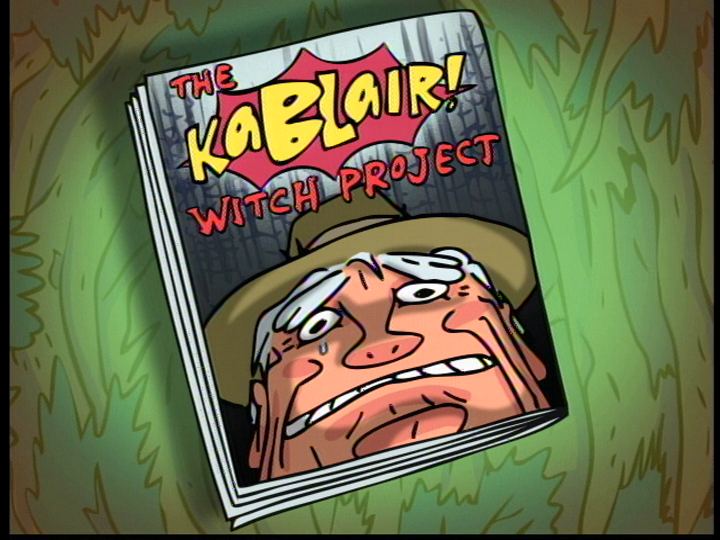 File:The KaBlair! Witch Project.png